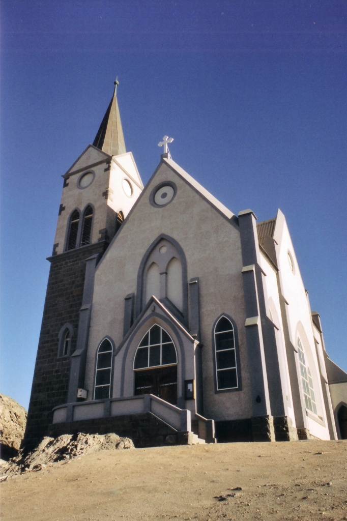 home evangelical lutheran church in america - 682×1024